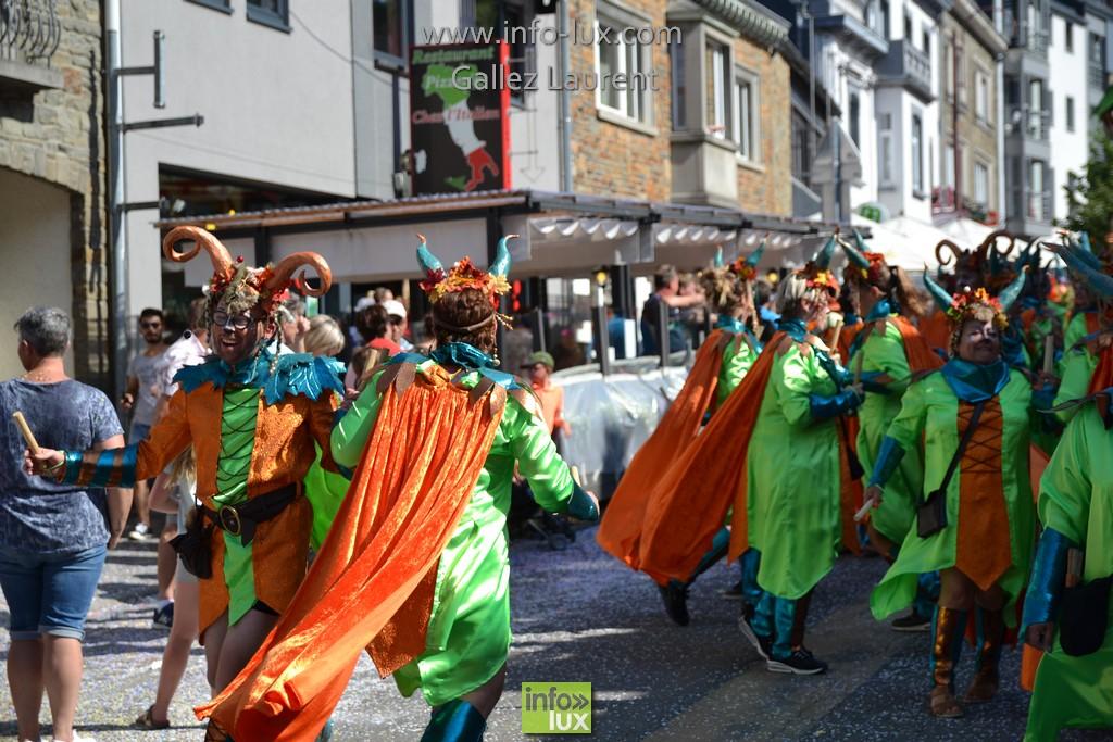 //media/jw_sigpro/users/0000001062/carnavalsoleil/carnavalsoleil0017