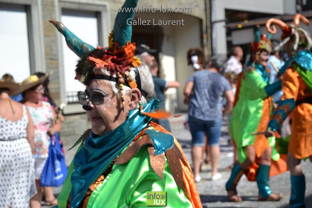 //media/jw_sigpro/users/0000001062/carnavalsoleil/carnavalsoleil0018