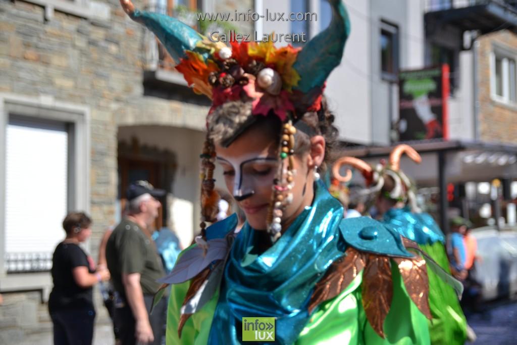 //media/jw_sigpro/users/0000001062/carnavalsoleil/carnavalsoleil0019