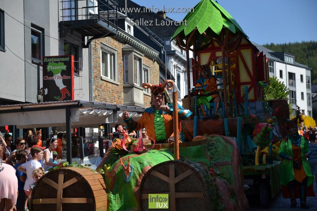 //media/jw_sigpro/users/0000001062/carnavalsoleil/carnavalsoleil0020