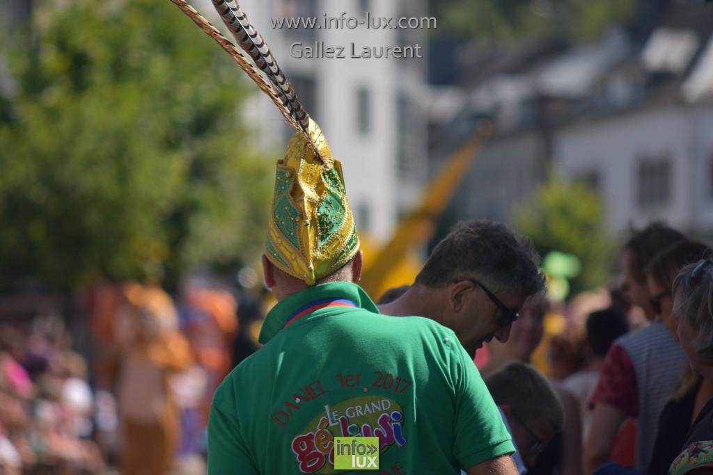 //media/jw_sigpro/users/0000001062/carnavalsoleil/carnavalsoleil0026