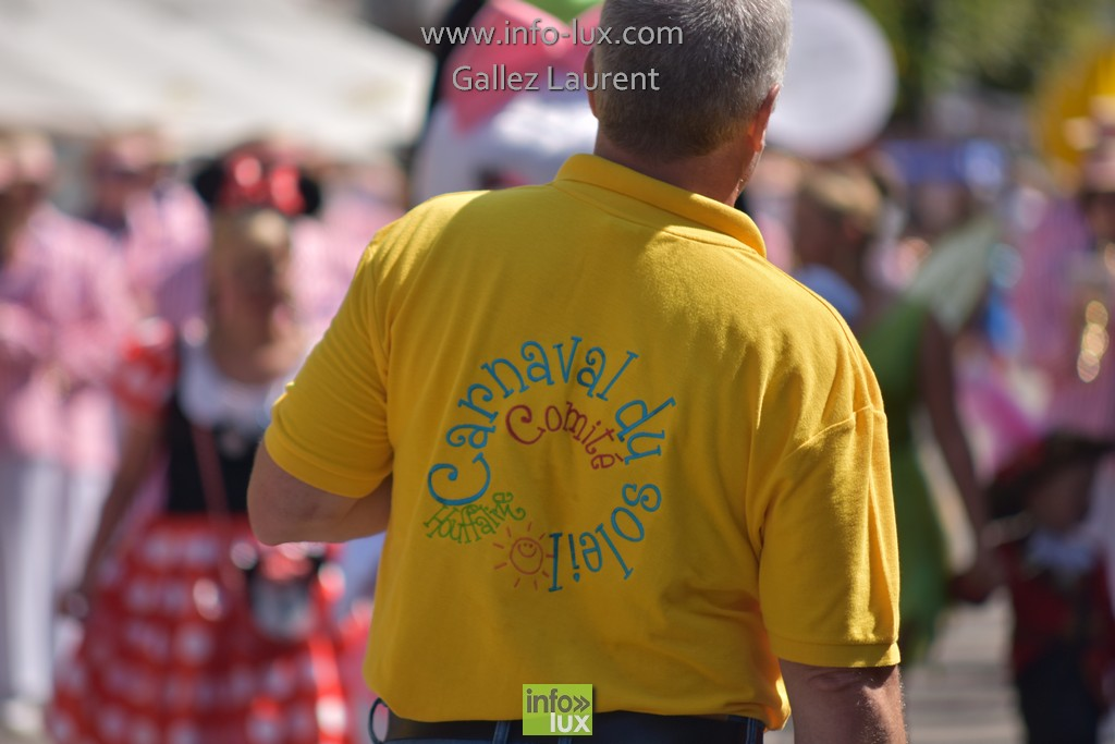 //media/jw_sigpro/users/0000001062/carnavalsoleil/carnavalsoleil0027