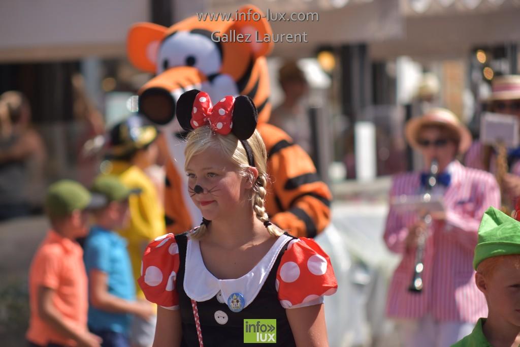 //media/jw_sigpro/users/0000001062/carnavalsoleil/carnavalsoleil0030