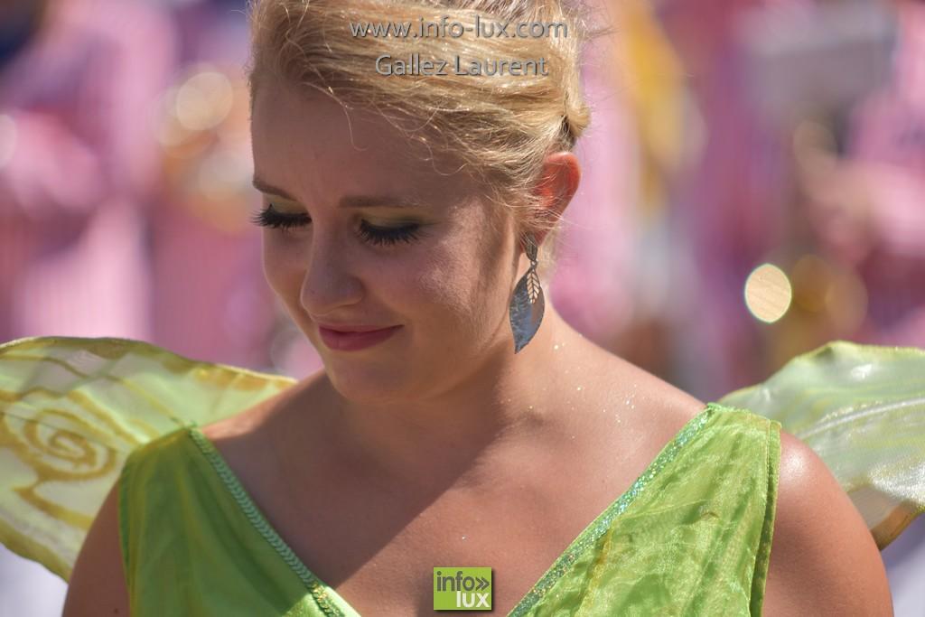 //media/jw_sigpro/users/0000001062/carnavalsoleil/carnavalsoleil0033