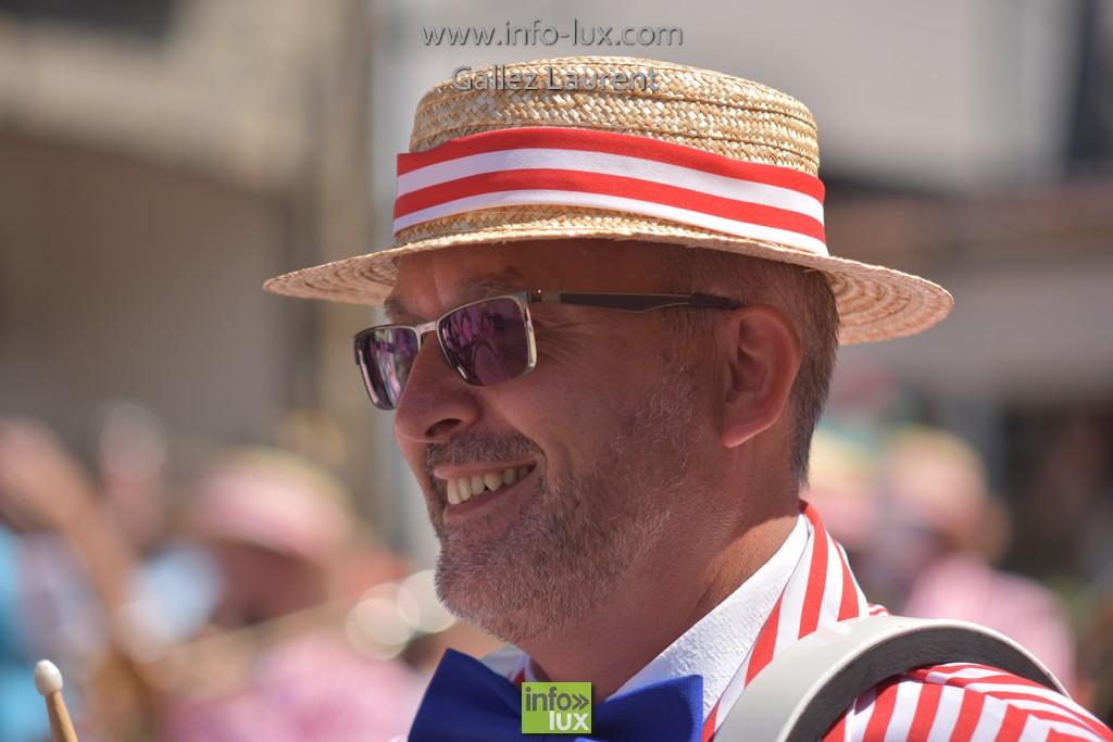 //media/jw_sigpro/users/0000001062/carnavalsoleil/carnavalsoleil0038