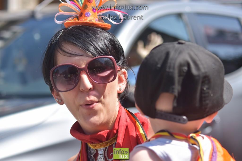 //media/jw_sigpro/users/0000001062/carnavalsoleil/carnavalsoleil0042