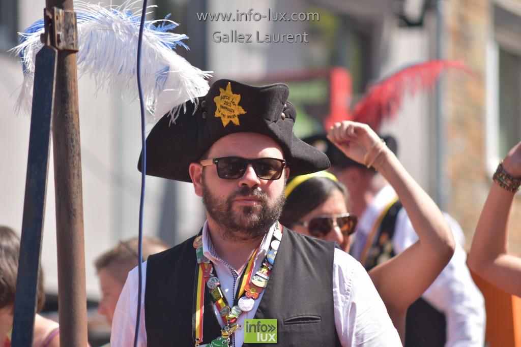//media/jw_sigpro/users/0000001062/carnavalsoleil/carnavalsoleil0043