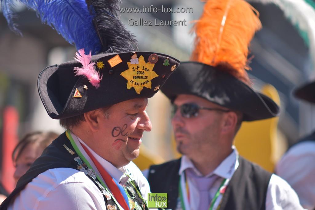 //media/jw_sigpro/users/0000001062/carnavalsoleil/carnavalsoleil0044