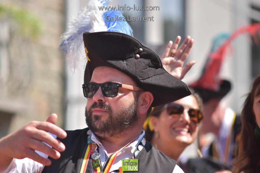 //media/jw_sigpro/users/0000001062/carnavalsoleil/carnavalsoleil0045