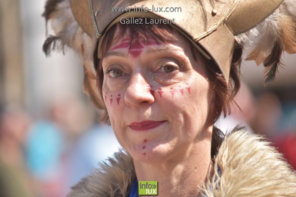 //media/jw_sigpro/users/0000001062/carnavalsoleil/carnavalsoleil0064