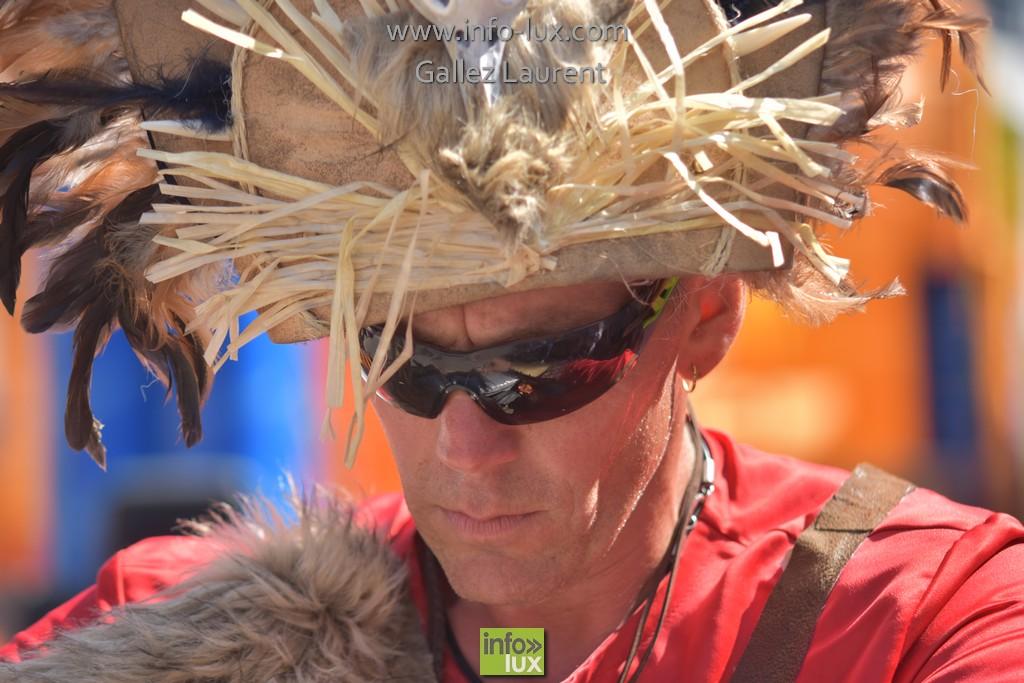 //media/jw_sigpro/users/0000001062/carnavalsoleil/carnavalsoleil0065