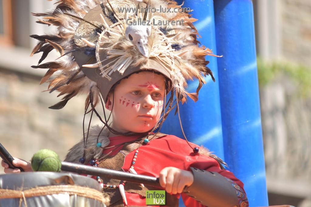 //media/jw_sigpro/users/0000001062/carnavalsoleil/carnavalsoleil0066