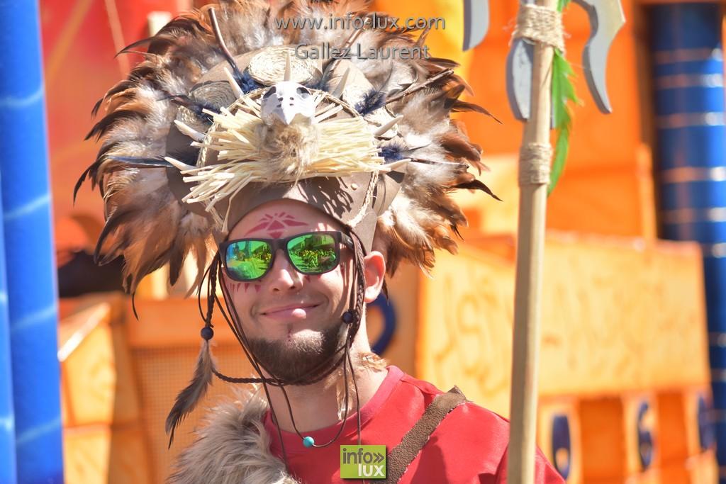//media/jw_sigpro/users/0000001062/carnavalsoleil/carnavalsoleil0067