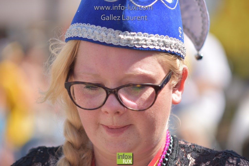//media/jw_sigpro/users/0000001062/carnavalsoleil/carnavalsoleil0070