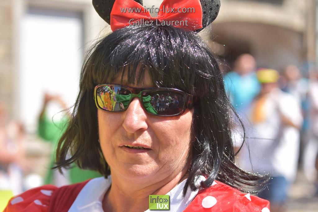 //media/jw_sigpro/users/0000001062/carnavalsoleil/carnavalsoleil0077