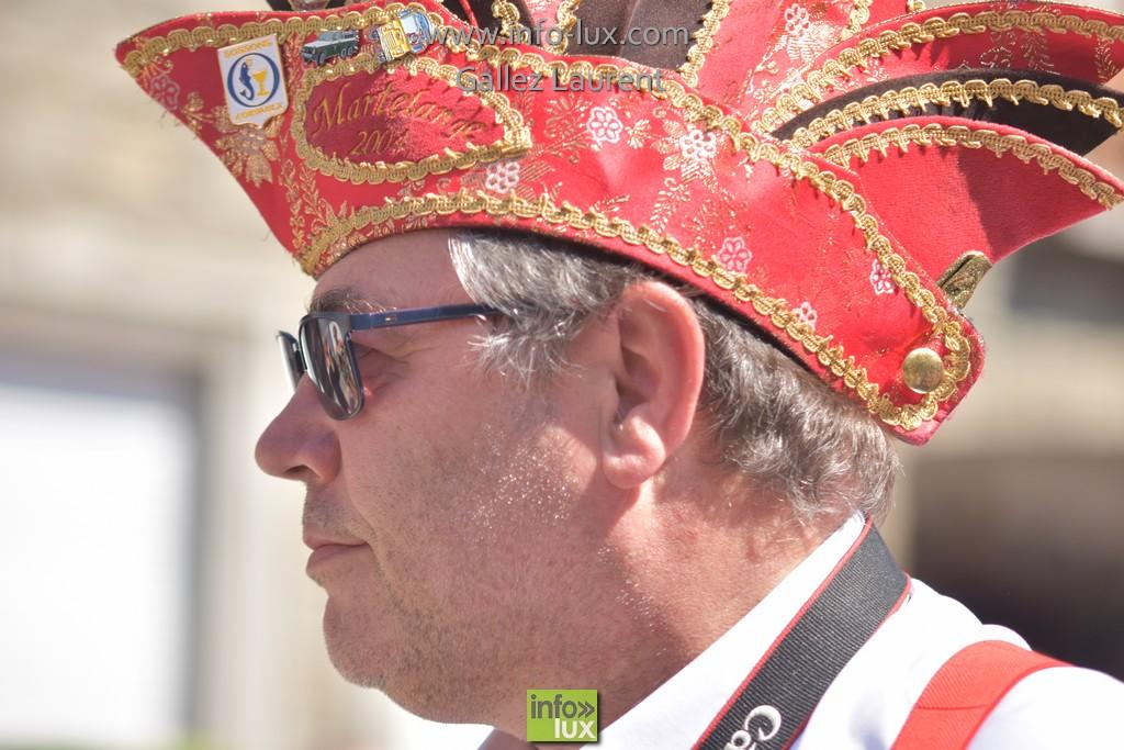 //media/jw_sigpro/users/0000001062/carnavalsoleil/carnavalsoleil0080