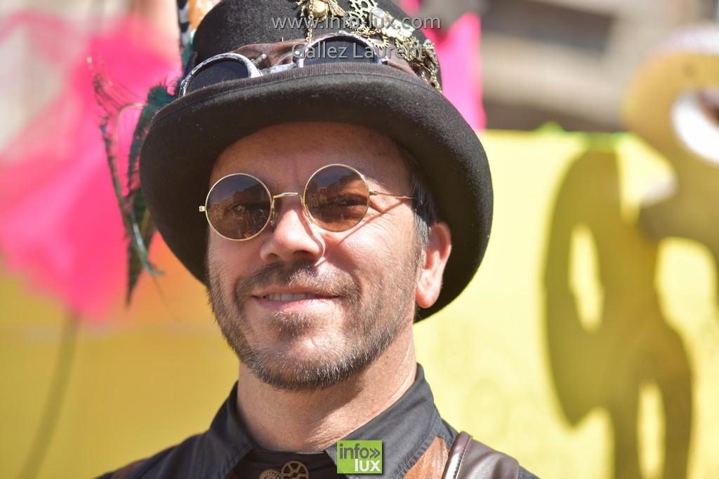 //media/jw_sigpro/users/0000001062/carnavalsoleil/carnavalsoleil0082