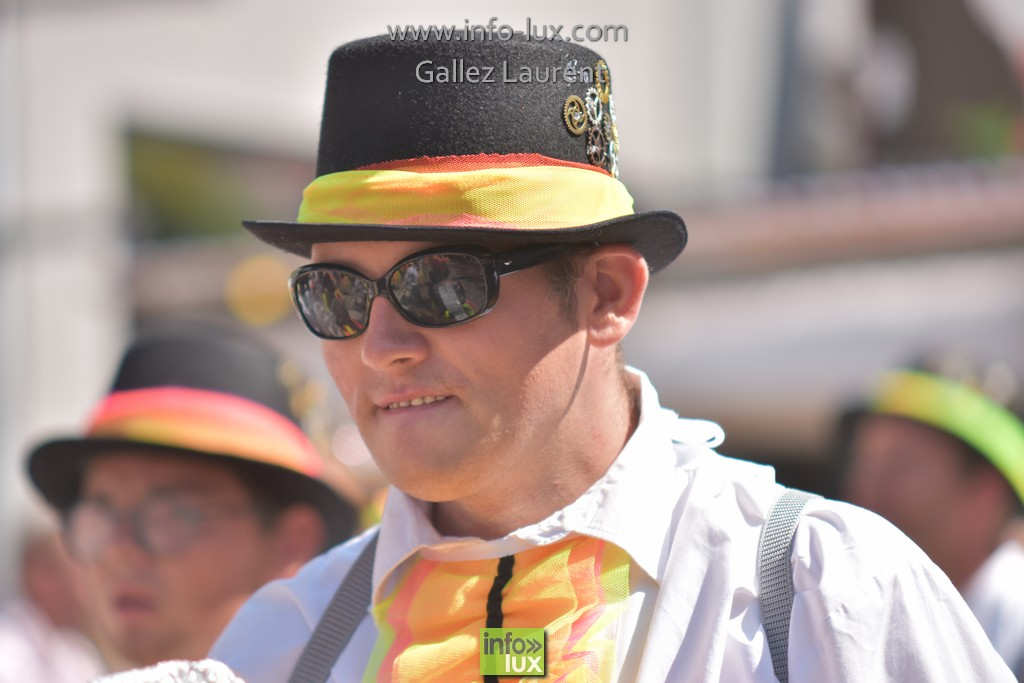 //media/jw_sigpro/users/0000001062/carnavalsoleil/carnavalsoleil0087