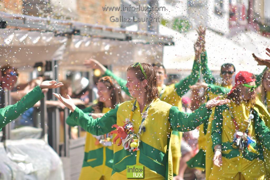 //media/jw_sigpro/users/0000001062/carnavalsoleil/carnavalsoleil0098