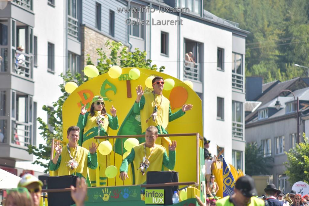 //media/jw_sigpro/users/0000001062/carnavalsoleil/carnavalsoleil0100