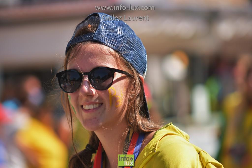 //media/jw_sigpro/users/0000001062/carnavalsoleil/carnavalsoleil0102