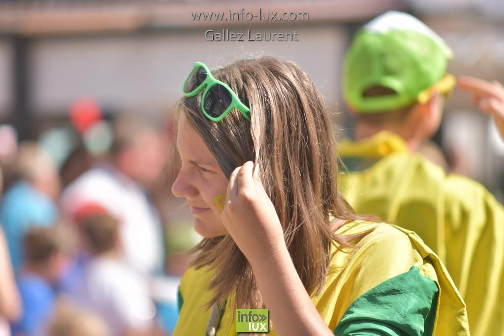//media/jw_sigpro/users/0000001062/carnavalsoleil/carnavalsoleil0104