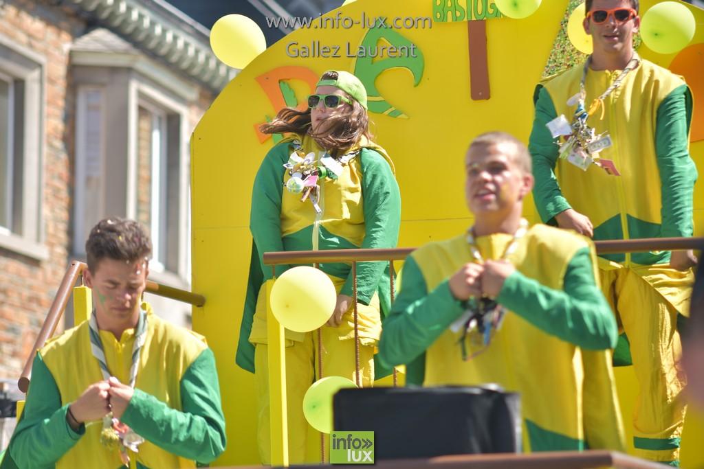 //media/jw_sigpro/users/0000001062/carnavalsoleil/carnavalsoleil0108