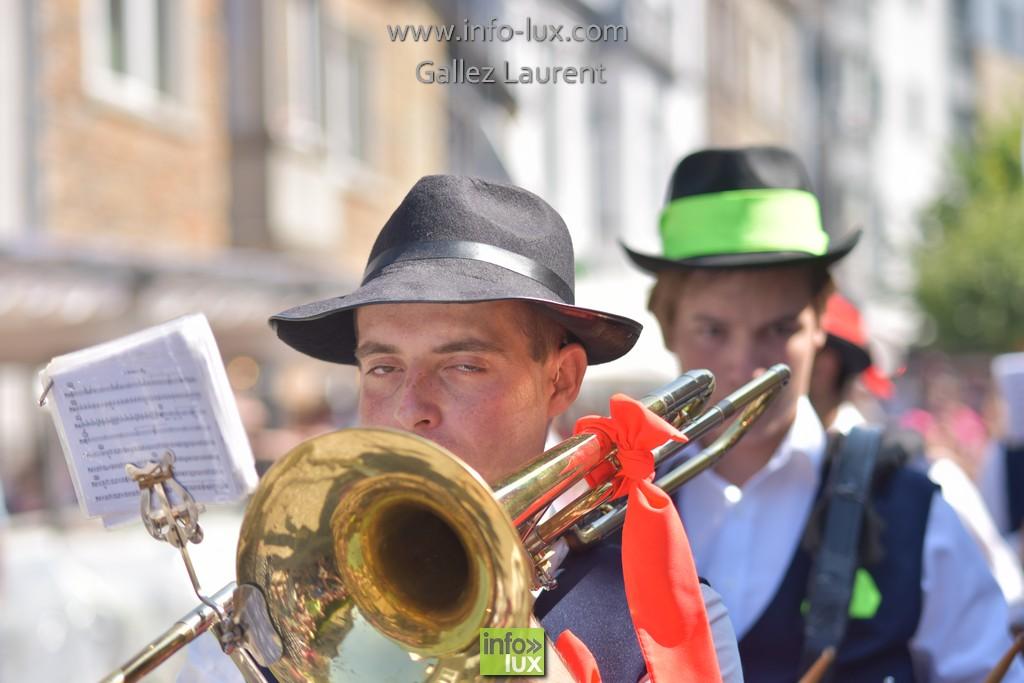 //media/jw_sigpro/users/0000001062/carnavalsoleil/carnavalsoleil0115