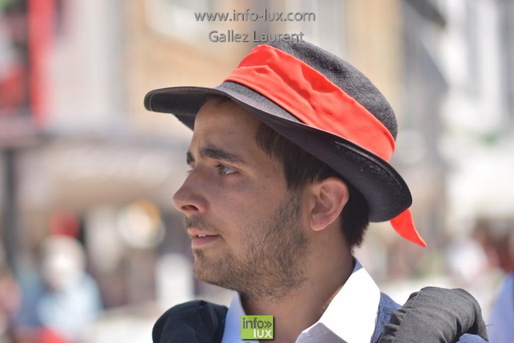 //media/jw_sigpro/users/0000001062/carnavalsoleil/carnavalsoleil0117