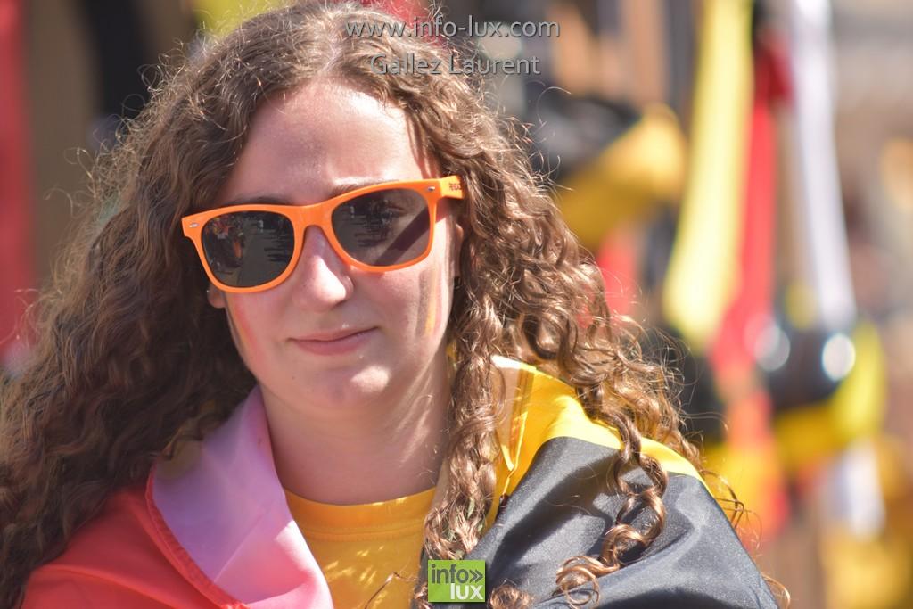 //media/jw_sigpro/users/0000001062/carnavalsoleil/carnavalsoleil0119