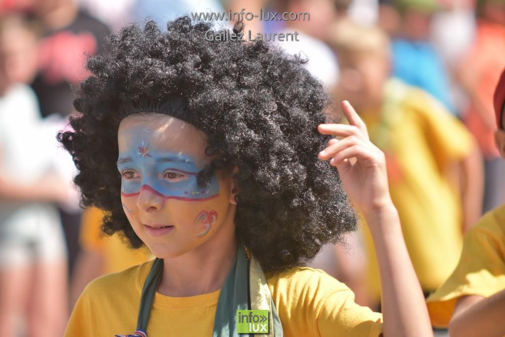 //media/jw_sigpro/users/0000001062/carnavalsoleil/carnavalsoleil0123