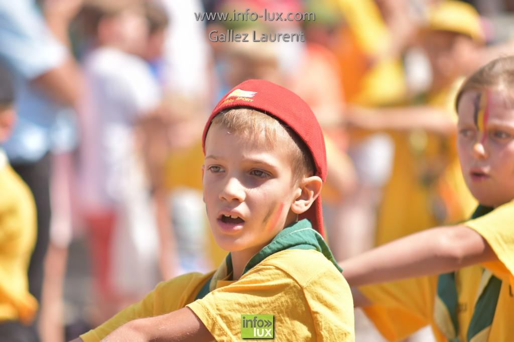 //media/jw_sigpro/users/0000001062/carnavalsoleil/carnavalsoleil0124