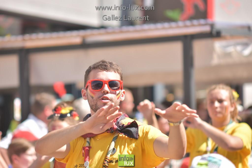 //media/jw_sigpro/users/0000001062/carnavalsoleil/carnavalsoleil0129