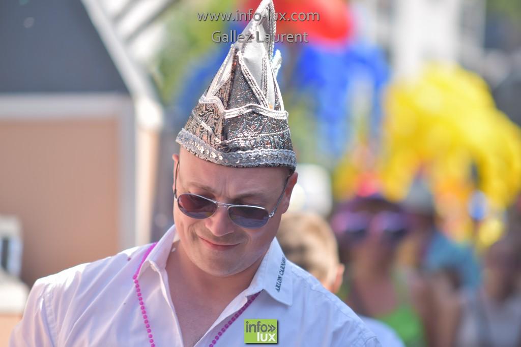 //media/jw_sigpro/users/0000001062/carnavalsoleil/carnavalsoleil0136