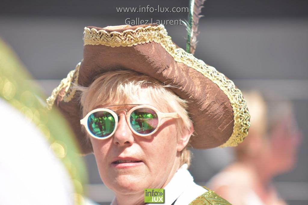 //media/jw_sigpro/users/0000001062/carnavalsoleil/carnavalsoleil0144