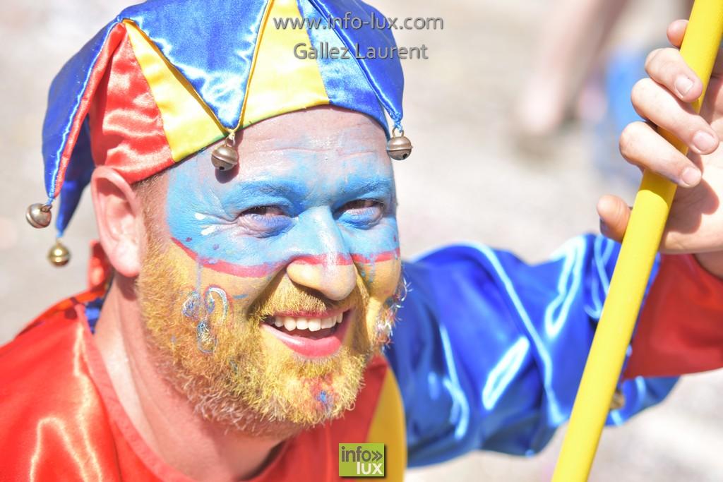 //media/jw_sigpro/users/0000001062/carnavalsoleil/carnavalsoleil0147
