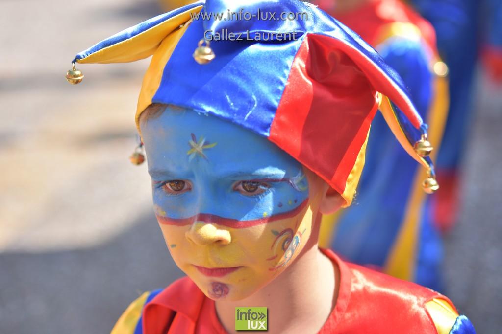 //media/jw_sigpro/users/0000001062/carnavalsoleil/carnavalsoleil0148