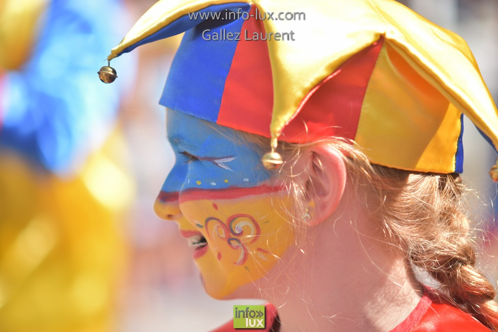 //media/jw_sigpro/users/0000001062/carnavalsoleil/carnavalsoleil0149