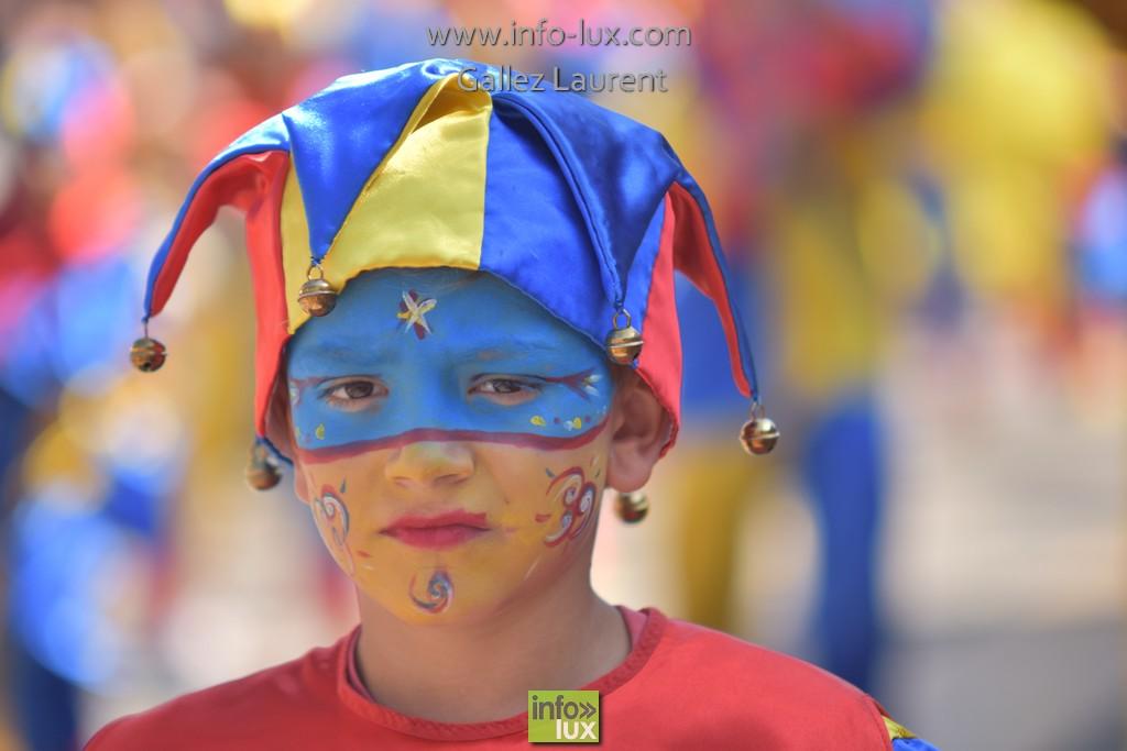 //media/jw_sigpro/users/0000001062/carnavalsoleil/carnavalsoleil0151