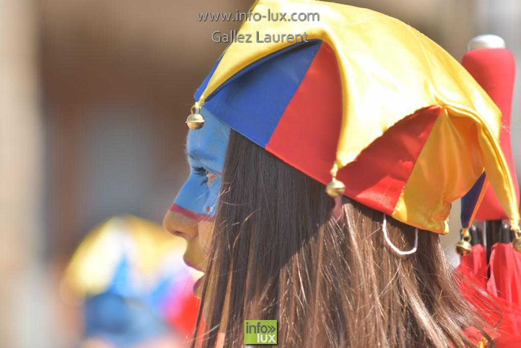 //media/jw_sigpro/users/0000001062/carnavalsoleil/carnavalsoleil0152
