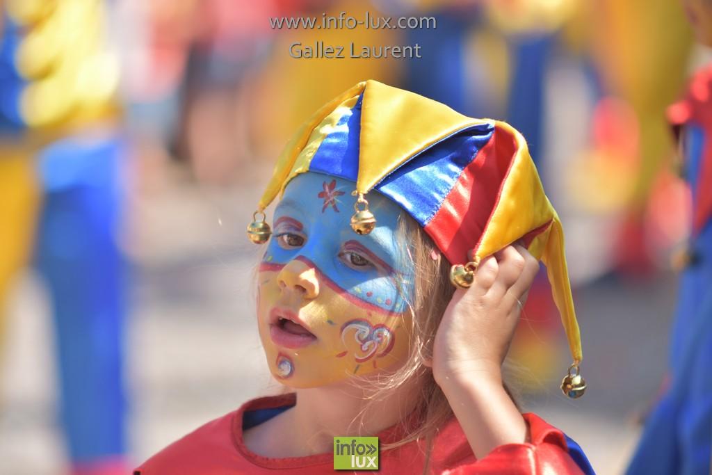 //media/jw_sigpro/users/0000001062/carnavalsoleil/carnavalsoleil0153