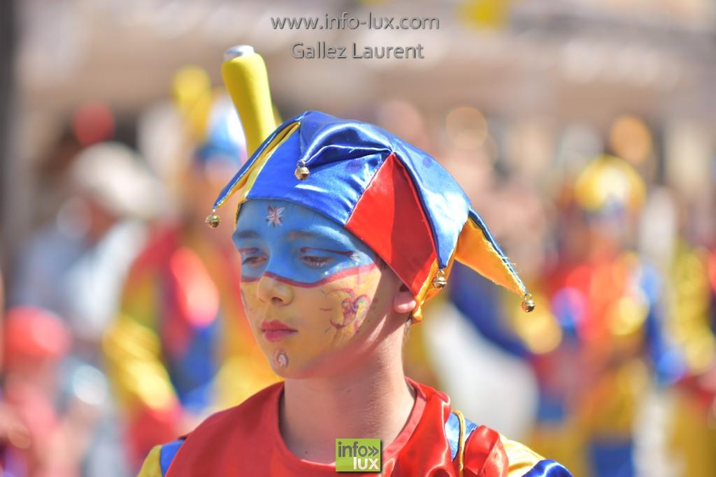 //media/jw_sigpro/users/0000001062/carnavalsoleil/carnavalsoleil0154
