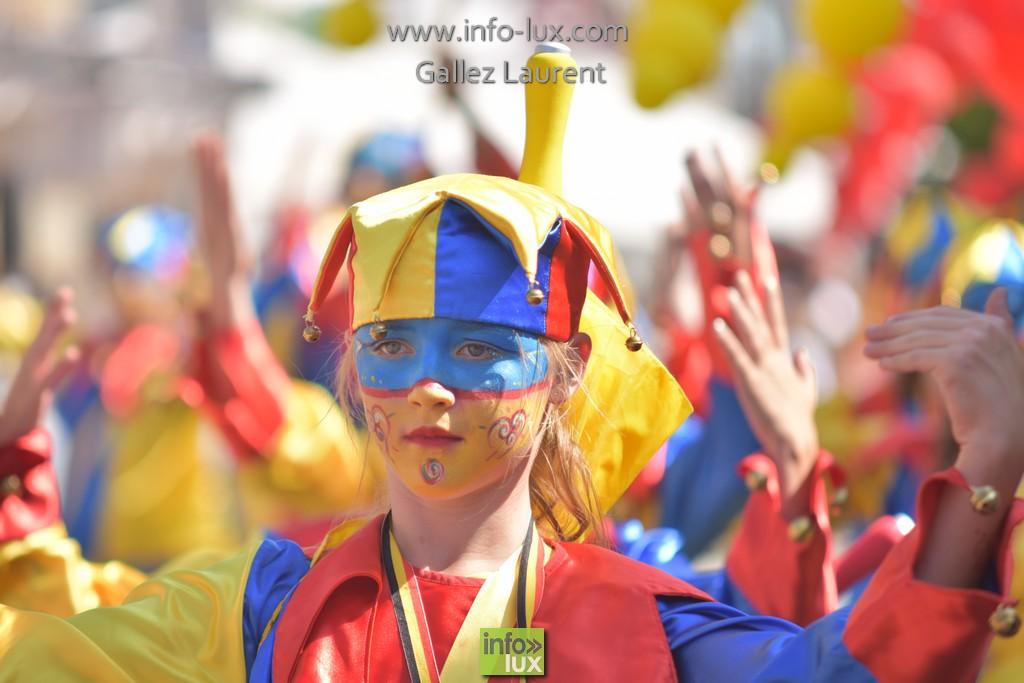 //media/jw_sigpro/users/0000001062/carnavalsoleil/carnavalsoleil0155