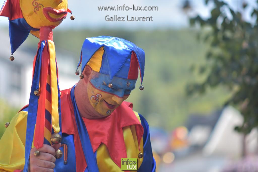 //media/jw_sigpro/users/0000001062/carnavalsoleil/carnavalsoleil0157