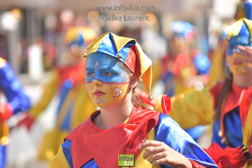 //media/jw_sigpro/users/0000001062/carnavalsoleil/carnavalsoleil0158