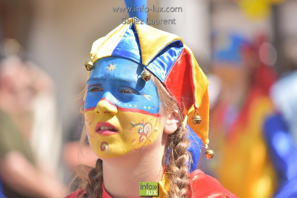 //media/jw_sigpro/users/0000001062/carnavalsoleil/carnavalsoleil0159