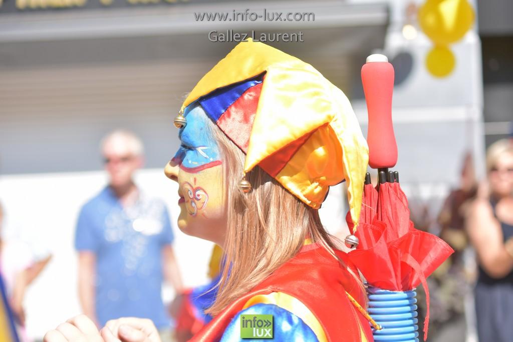 //media/jw_sigpro/users/0000001062/carnavalsoleil/carnavalsoleil0160