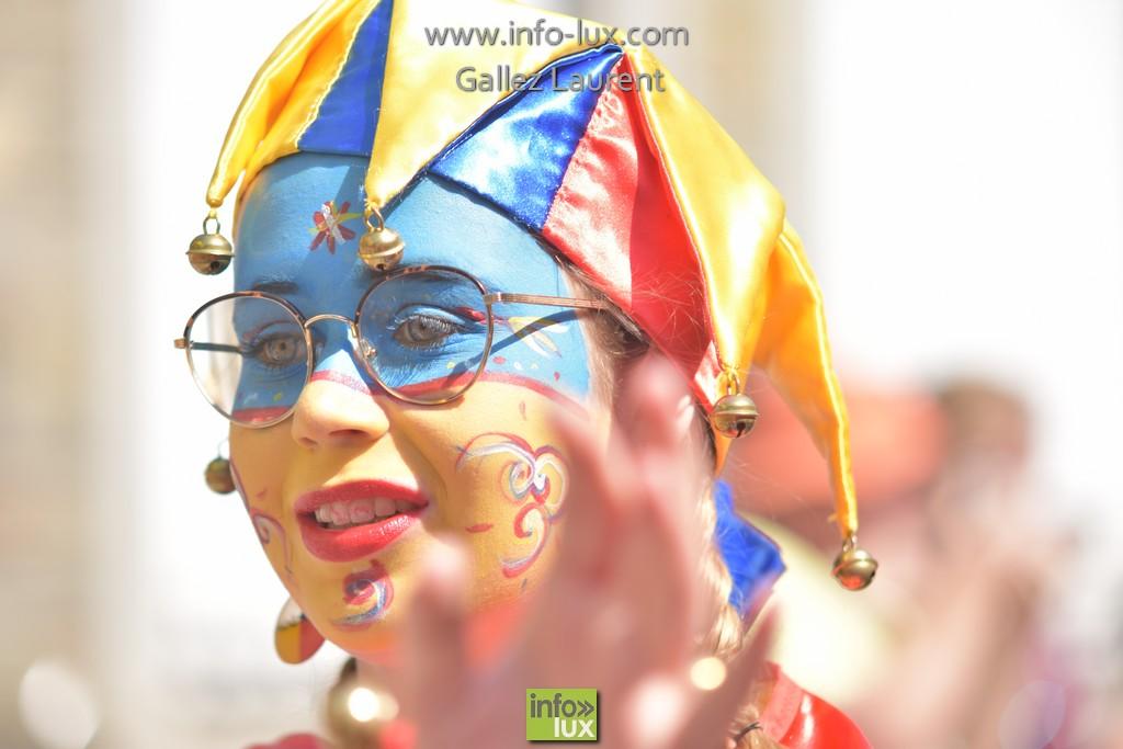 //media/jw_sigpro/users/0000001062/carnavalsoleil/carnavalsoleil0161