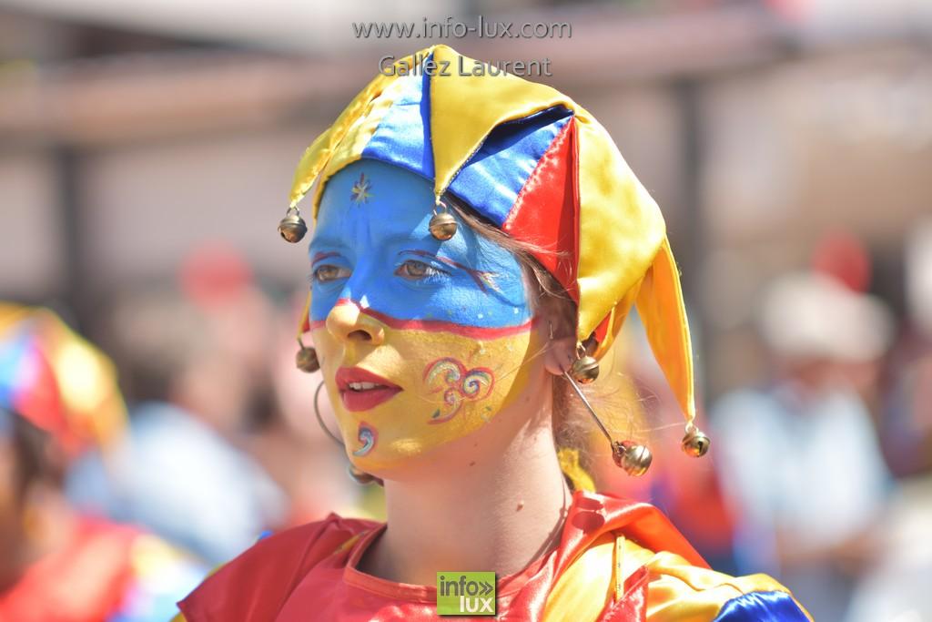 //media/jw_sigpro/users/0000001062/carnavalsoleil/carnavalsoleil0162