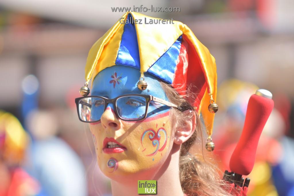 //media/jw_sigpro/users/0000001062/carnavalsoleil/carnavalsoleil0163